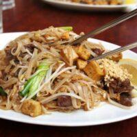 Inilah 7 Kuliner Malam Jogja Yang Paling Di Cari Wisatawan
