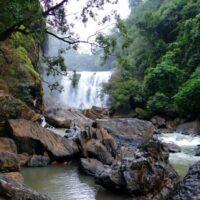 Keindahan Tersembunyi Dari 14 Tempat Liburan di Bandung