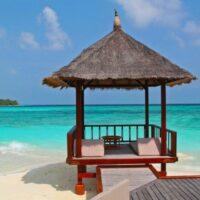 Daftar 14 Tempat Wisata Di Lombok Ini Dijuluki Kepingan Surga
