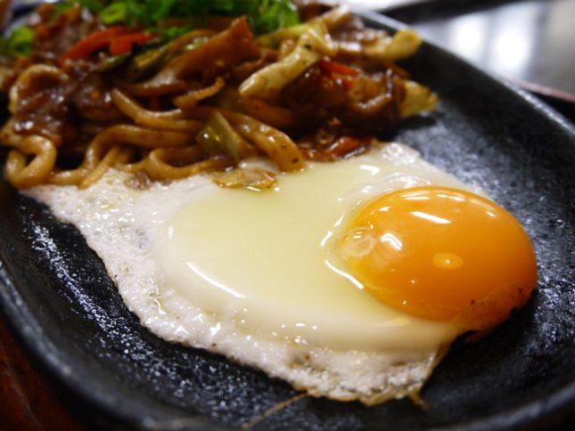 Wisata kuliner Surabaya yang terkenal