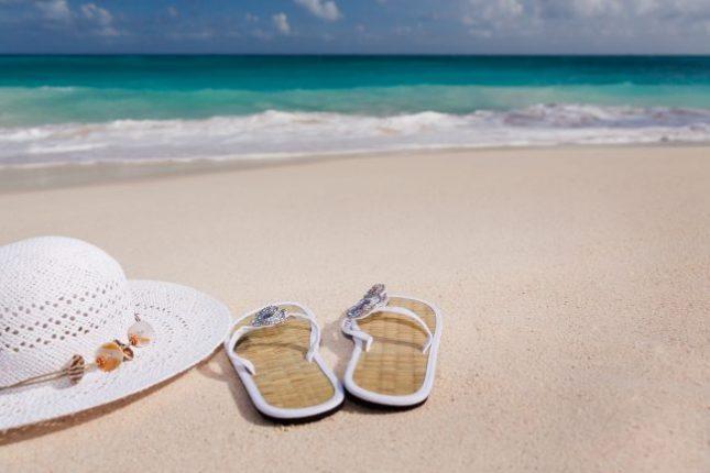 Wisata pantai jogja terbaik