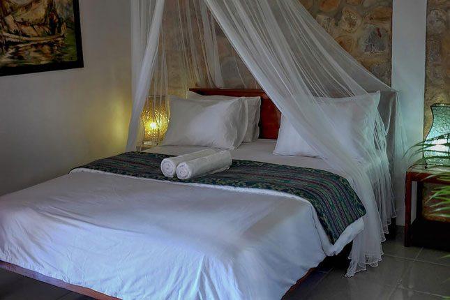 Ayu Hotel Karimunjawa