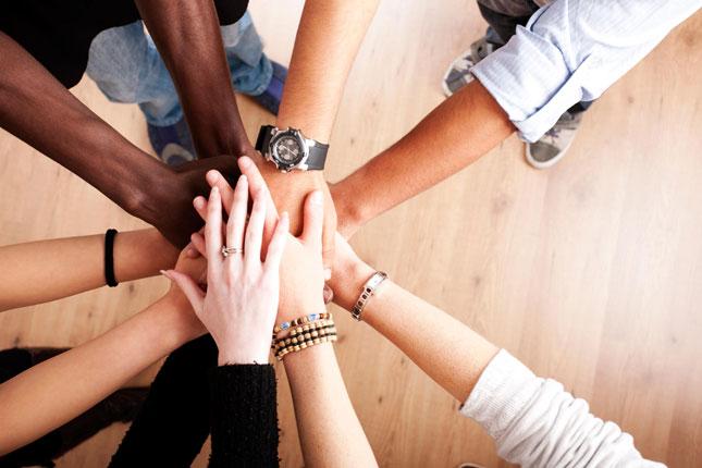 Penawaran kerjasama bisnis dengan Rayadventure.com